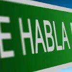 7 spanish phrases - featured image - travelsmart vip