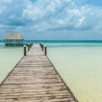 HOLBOX featured image travelsmart vip blog