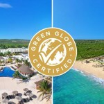 Featured Image Green Globe Gold Member TravelSmart VIP