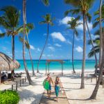 Conde Nast Travelers Choice Awards 2020 TravelSmart VIP Royalton Punta Cana Featured Image