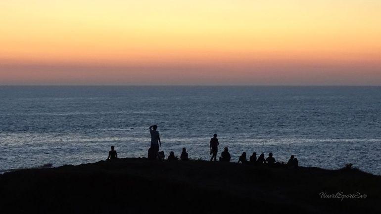 Mexiko-Rundreise-Oaxaca-Beaches
