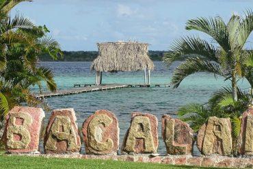 Laguna-Bacalar-Titel