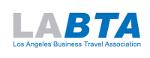 LABTA - Los Angeles Business Travel Association