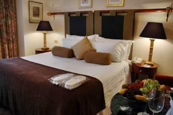 Hotel economici Parigi: gli utenti Travel's Tales consigliano