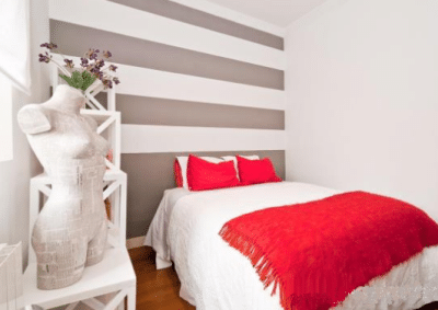 Dove dormire a Madrid in appartamento