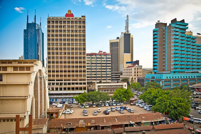 https://i1.wp.com/www.travelstart.co.ke/blog/wp-content/uploads/2014/05/Nairobi1.jpg