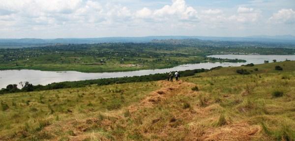 Ndere-Island