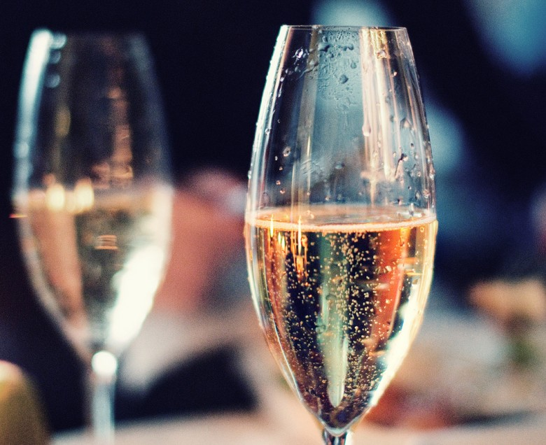 champagne flickr