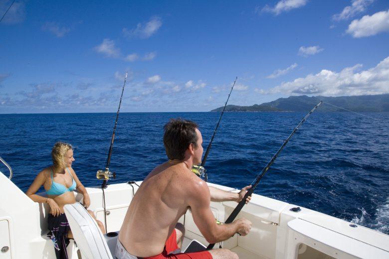 4 deep sea fishing seychelles tourism board