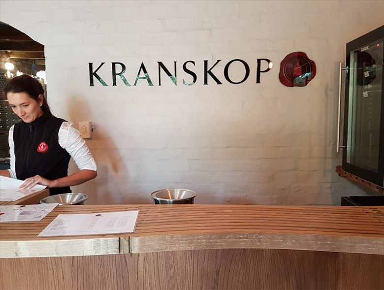 kranskop-wines_langeberg_edit