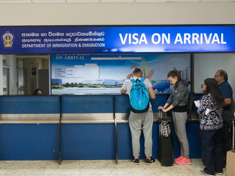 sri-lanka-visa-on-arrival