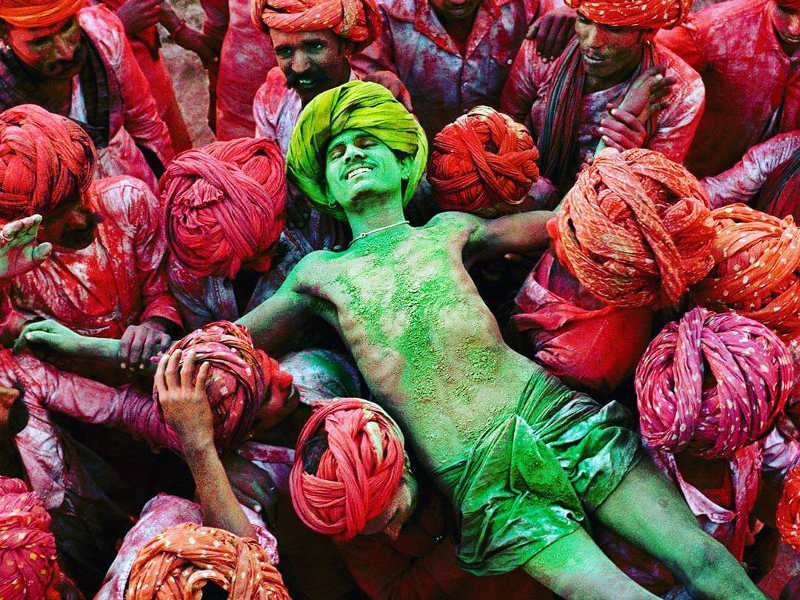 holi-festival-in-india