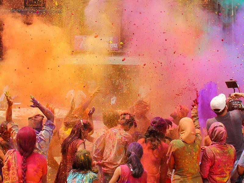 holi-festival-colour-explosion