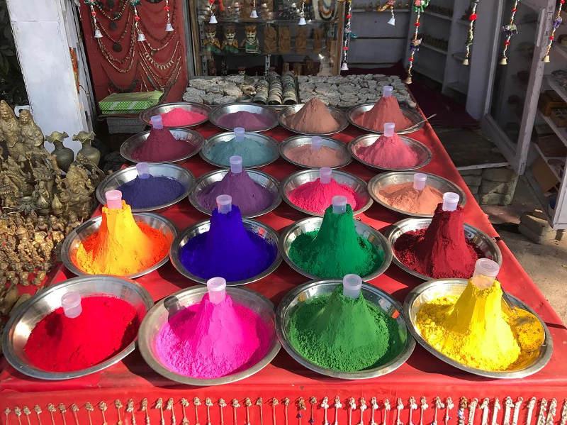 holi-festival-colour-powders