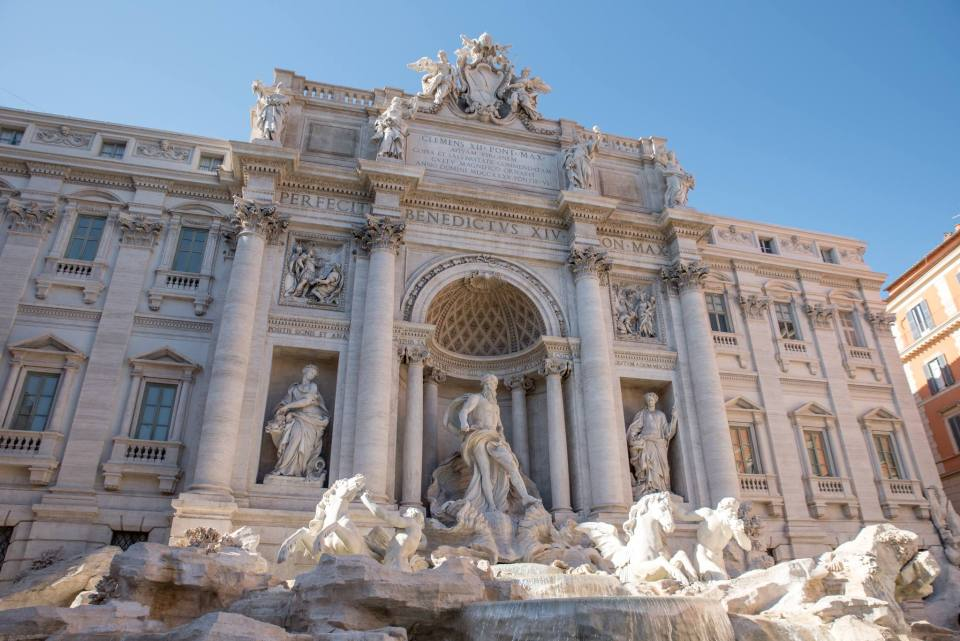 trevi_fountain_rome