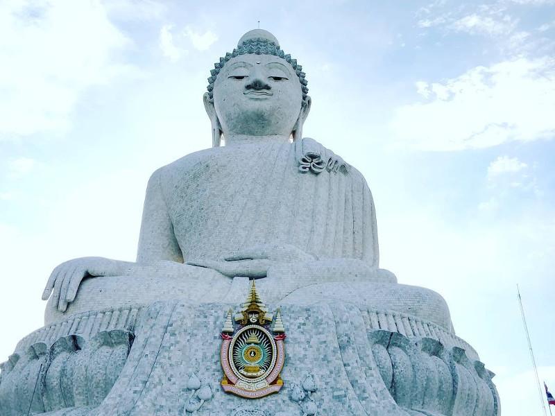 best-time-to-visit-phuket