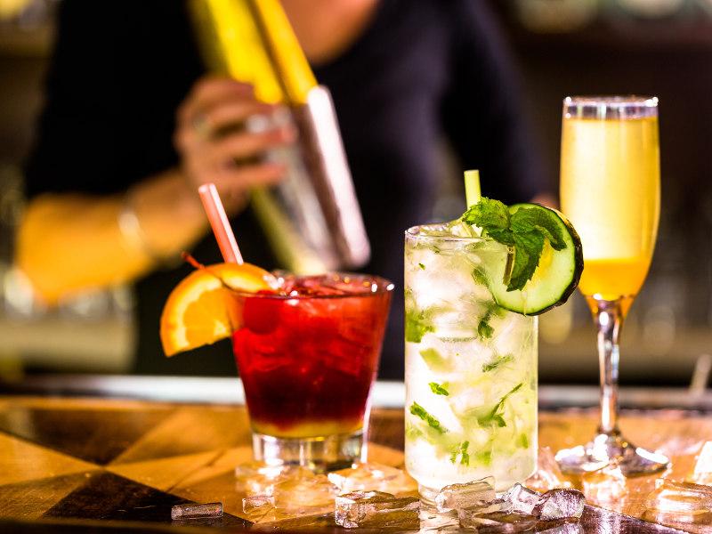 zanzibar-nighlife-cocktails