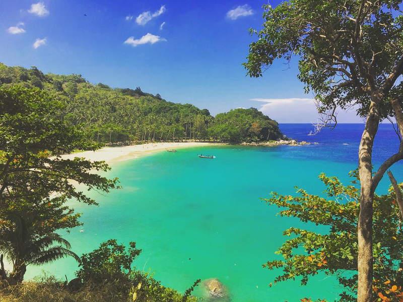 visit-phuket-freedom-beach