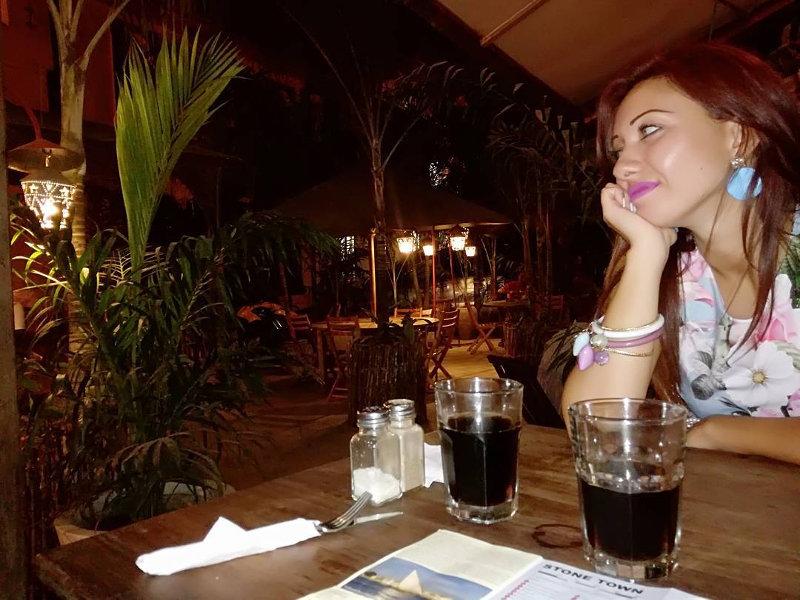 zanzibar-nightlife-restaurants