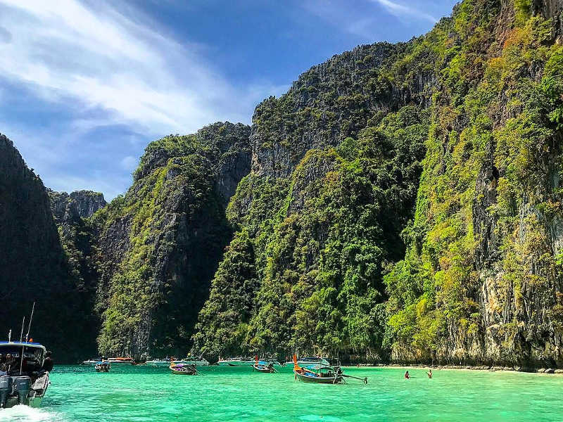 visit-phuket-phi-phi-island