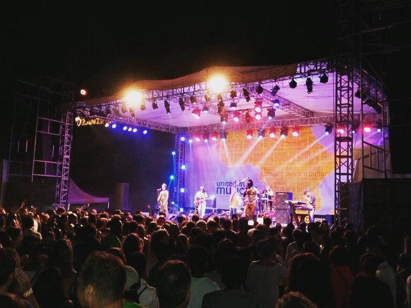 zanzibar-nightlife-sauti-festival