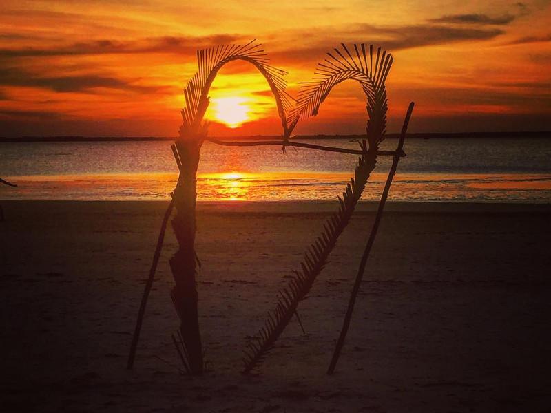 zanzibar-nightlife-sunset-spot