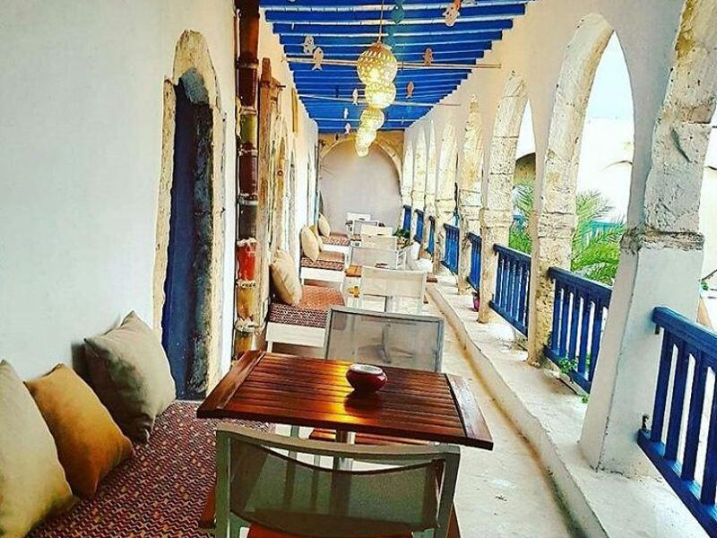 visit-tunisia-lounge