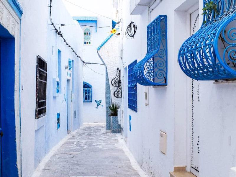 visit-tunisia-sfax-city