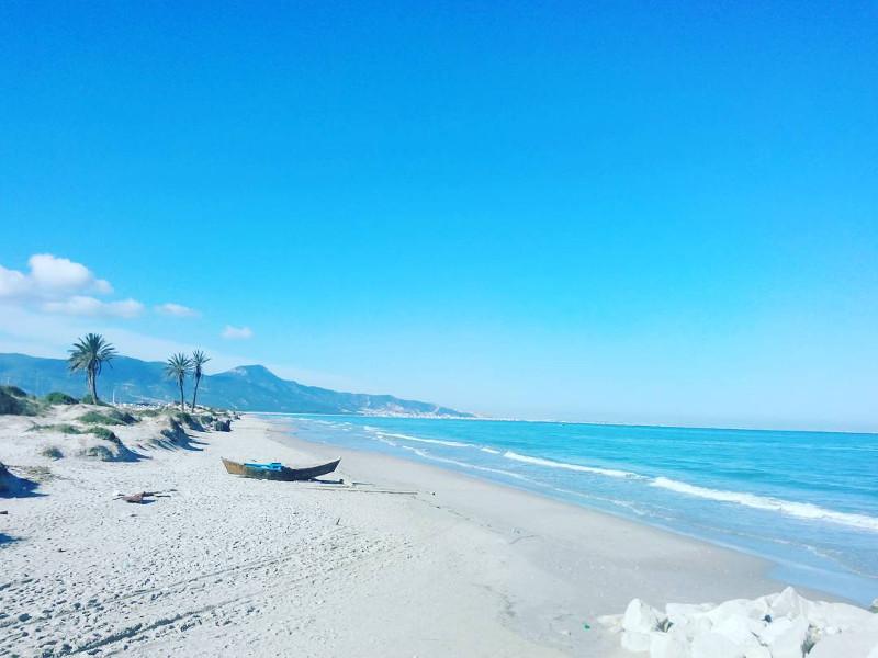 visit-tunisia-beach-fronts