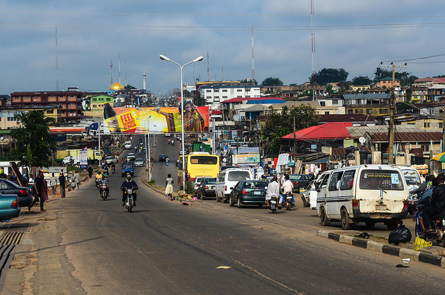 Ibadan (2)
