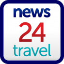 News24Travel