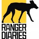 rangerdiaries