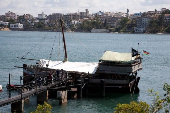 Mombasa (2)