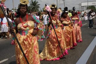 Calabar-Carnival-Cross-River-State