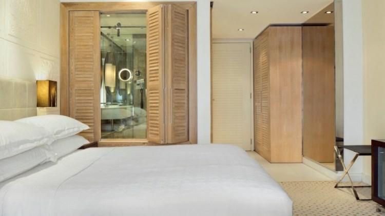 Sheraton_Lagos_new-guestroom1500x900