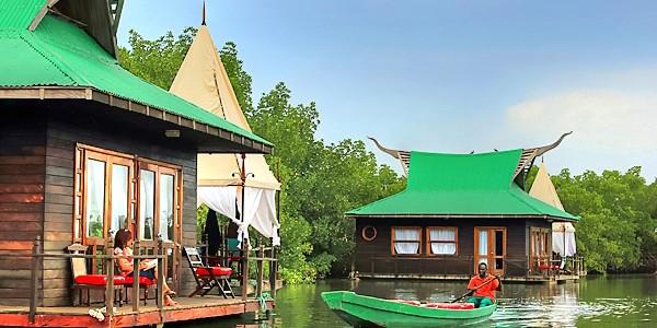 Mandina-Lodges-