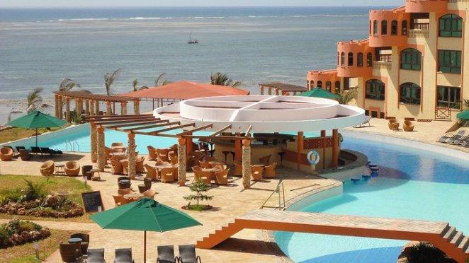 pangoni-resort3