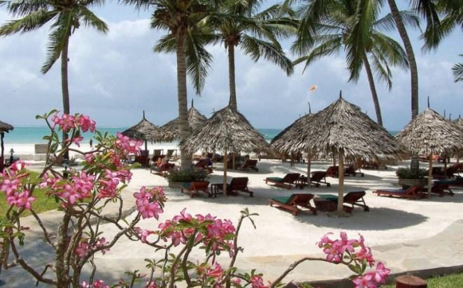 pinewood-beach-resort-and-spa