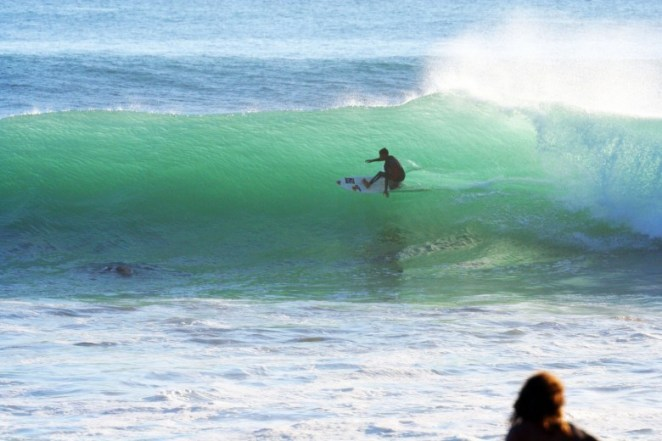 taghazout-surfing-morocco