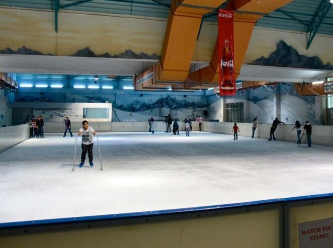 Panari-Sky-Center-Ice-skating-780x581