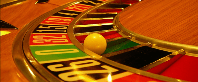 roulette-at-Finix-Casino-780x325