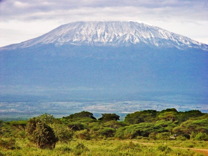 mt.-Kilimanjaro-780x585