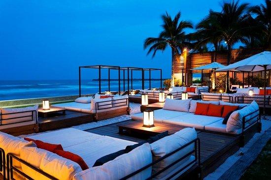 Sea Lounge-Travelstart-Nightlife in Lagos