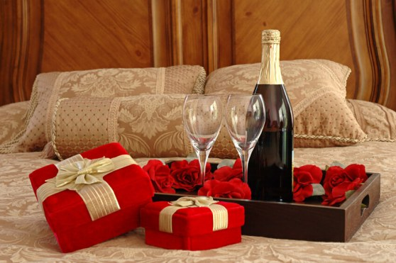 Image result for things to do for valentine's day in lagos nigeria