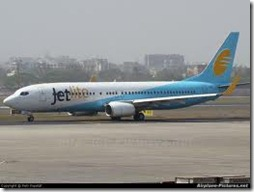 Jetlite-airlines-in-india