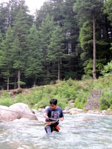 River-Crossing-Manali