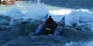 Top-5-River-Rafting-Destinations-India