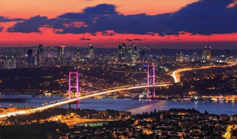 Here's how you can make your Istanbul tour unforgettable