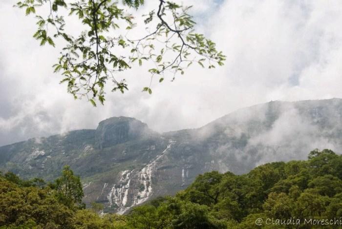 vetta-monte-mulanje-malawi