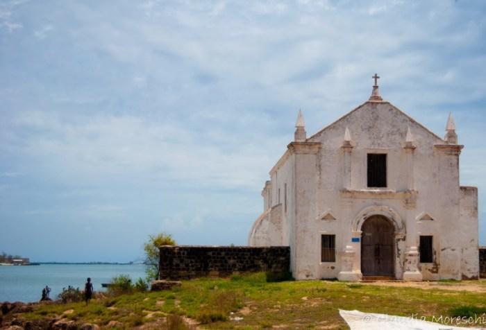 La Chiesa di S. Antonio